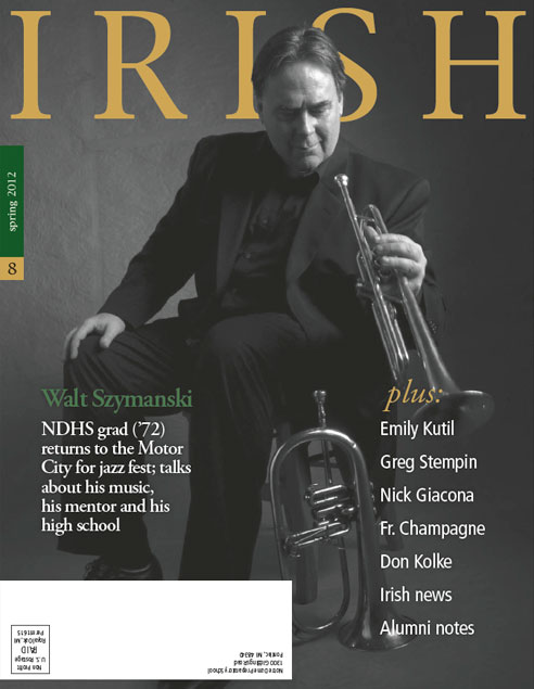 IRISH SPRING 2012 FINAL COVER JPG